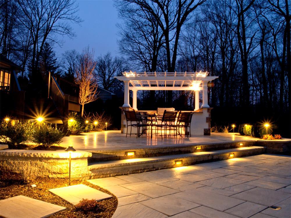 table-garden