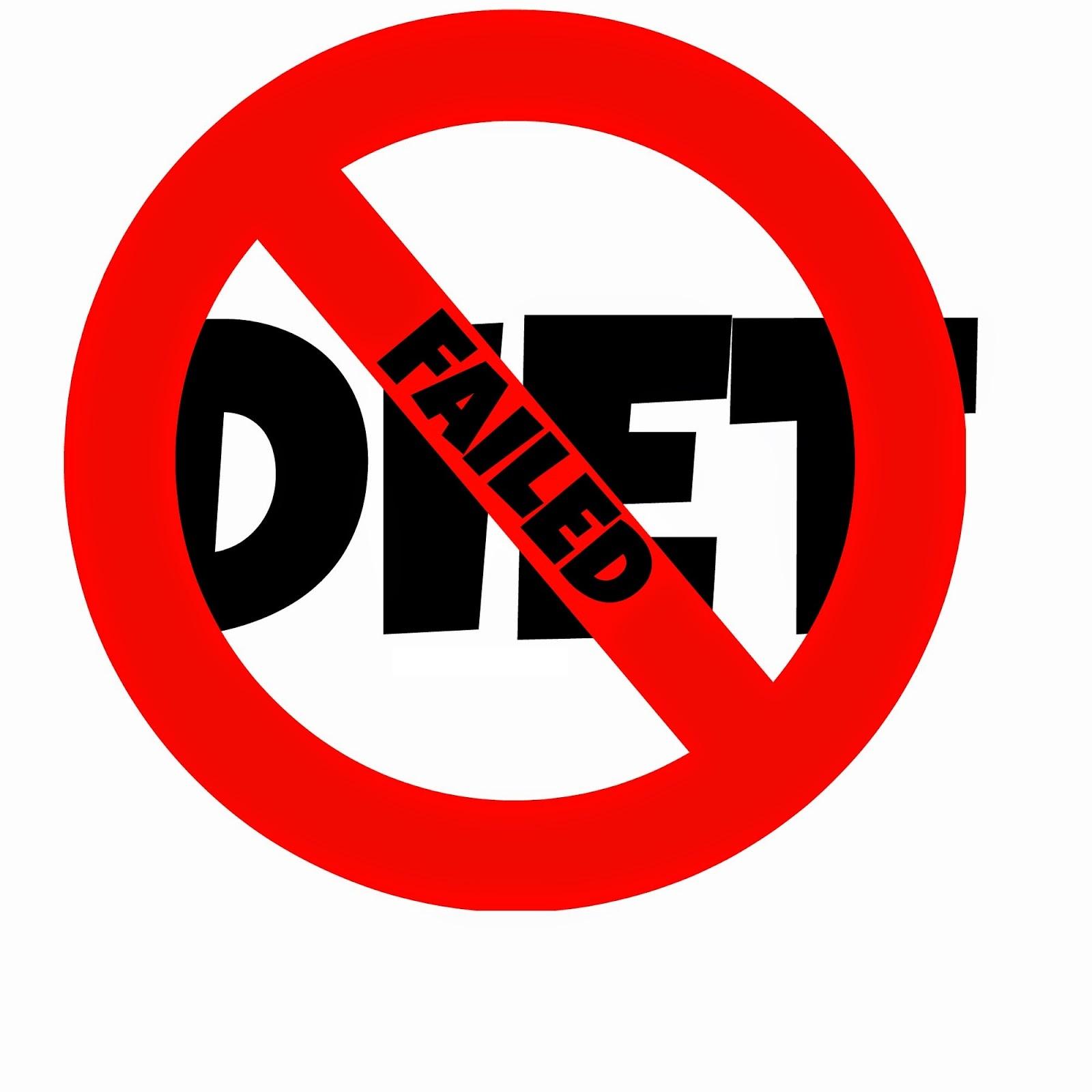 failed-diet