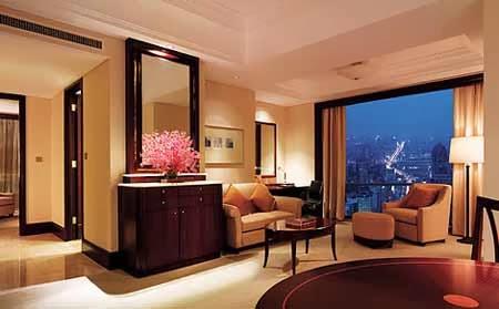 Creative-Service-Apartments_Kondapur1