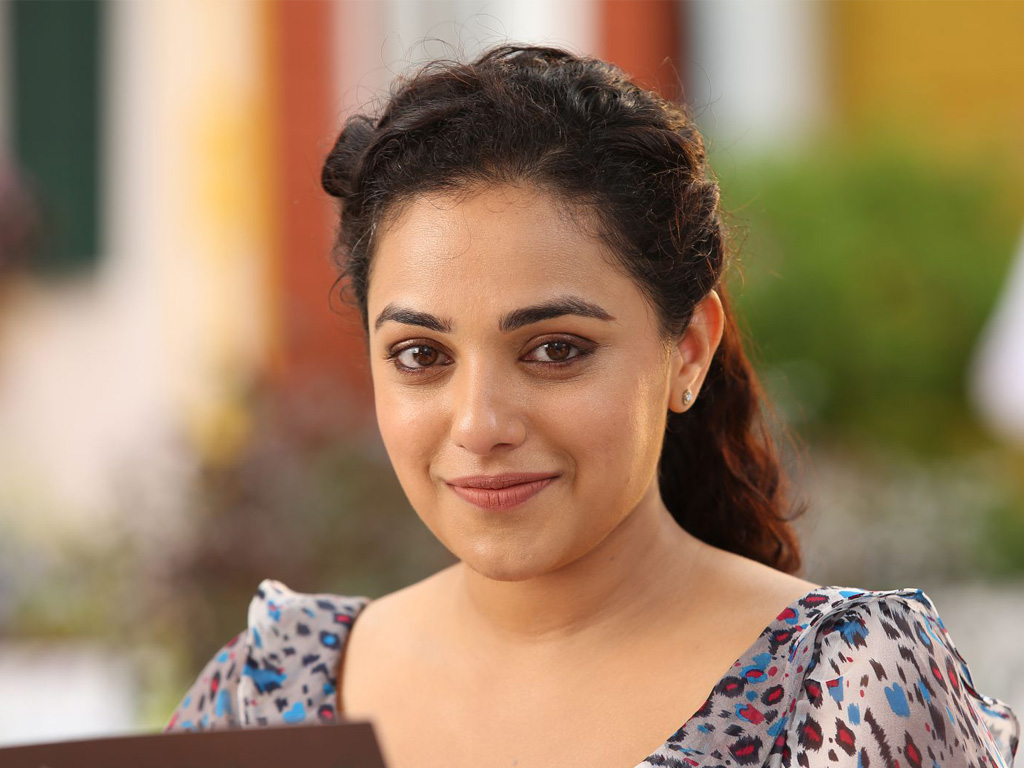 nithya-menon-writer-prana-vk-prakash-film