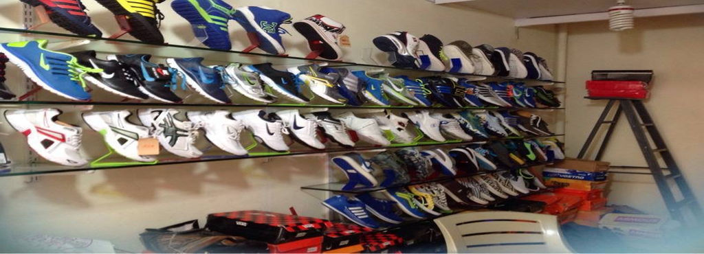 unique-shoes-raopura-vadodara-shoe-dealers-4g3jskq