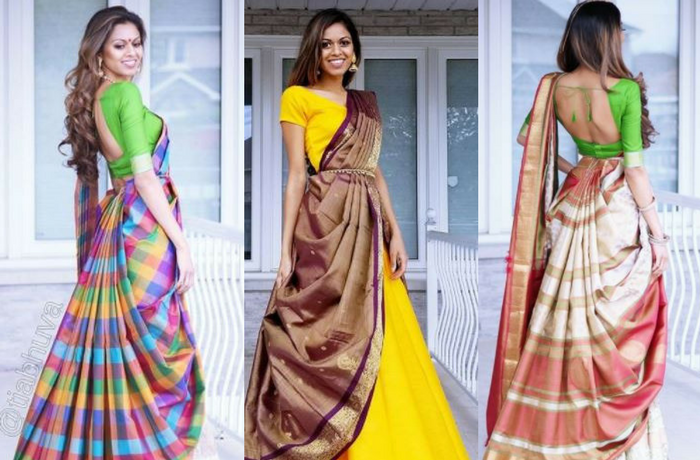 bhuva-saree-drapes