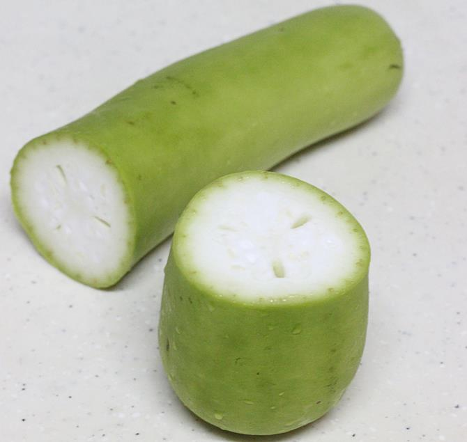 sorakaya-bottle-gourd-lauki