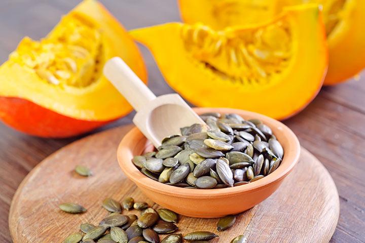 Health-Benefits-Of-Pumpkin-And-Pumpkin-Seeds