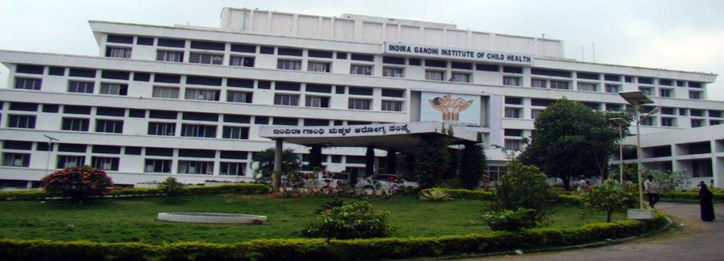 indira-gandhi-institute-of-child-health-dharmaram-college-bangalore-hospitals-a2u2j