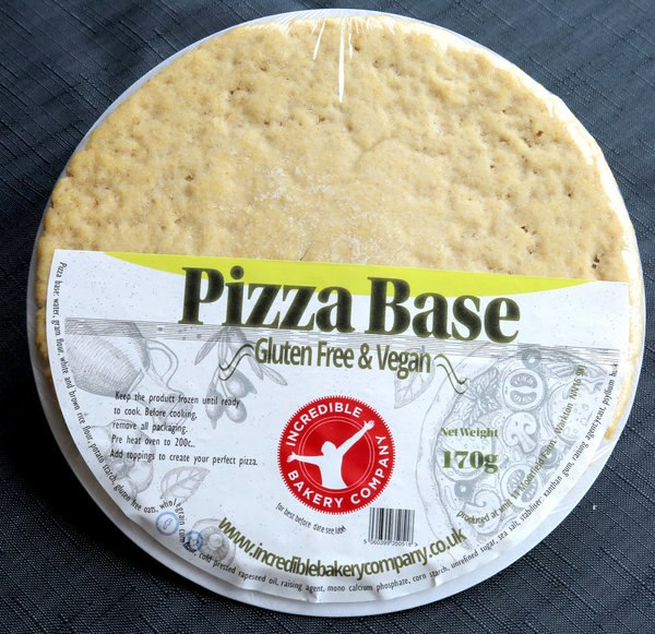 pizza-base01__63688.1497438903