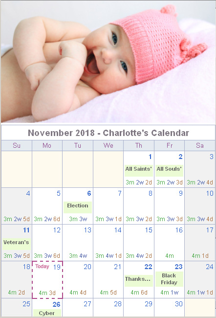 monthly_photo_age_calendar