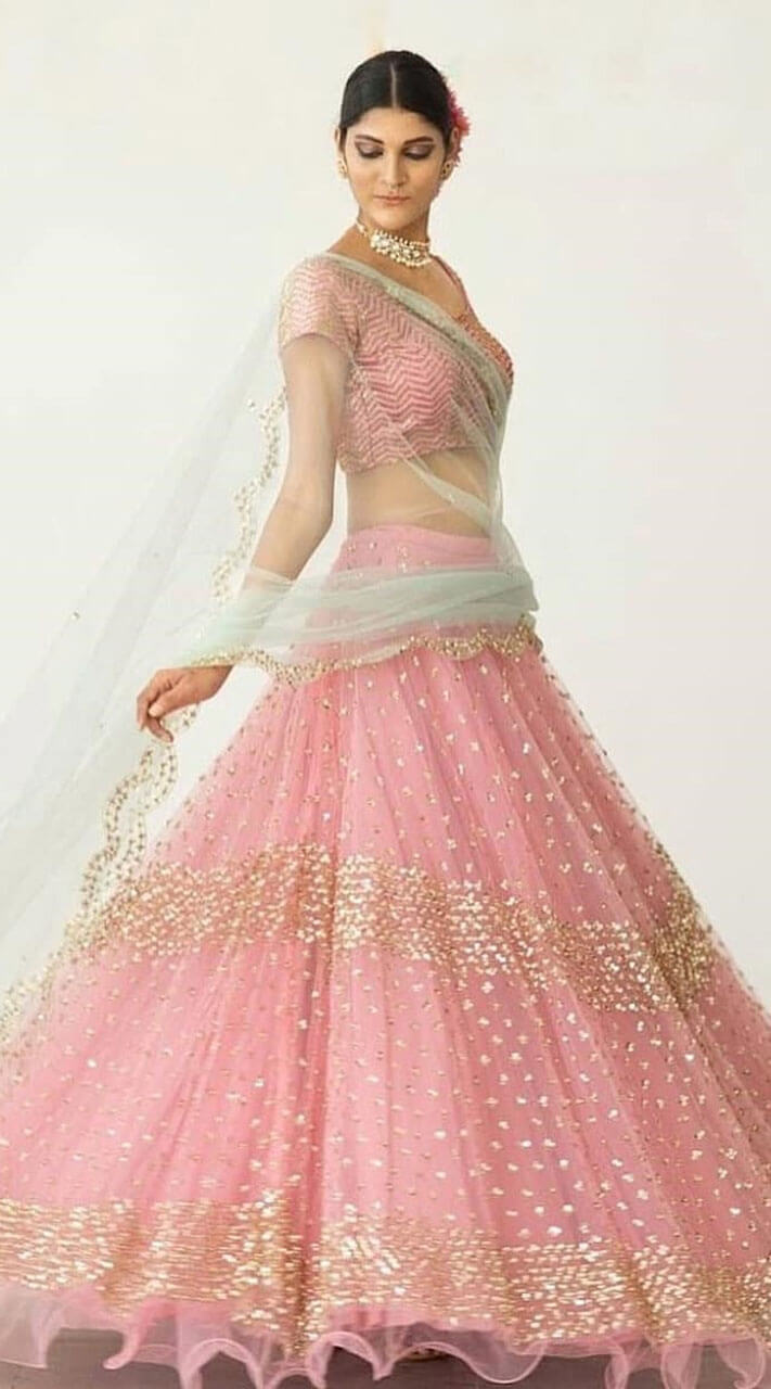appealing-pink-net-crop-top-lehenga-choli-for-ring-ceremony-wj37013-711x1280