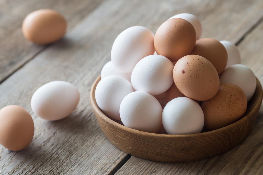 bowl-full-of-eggs