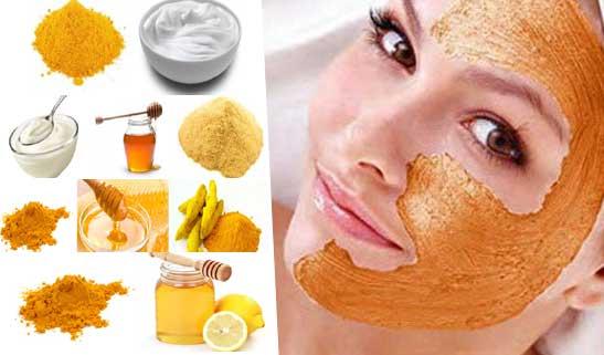 homemade-orange-peel-face-packs-for-stress-free-face