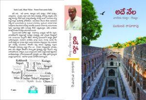 Ade-Naela-Title-Final-copy-300x206