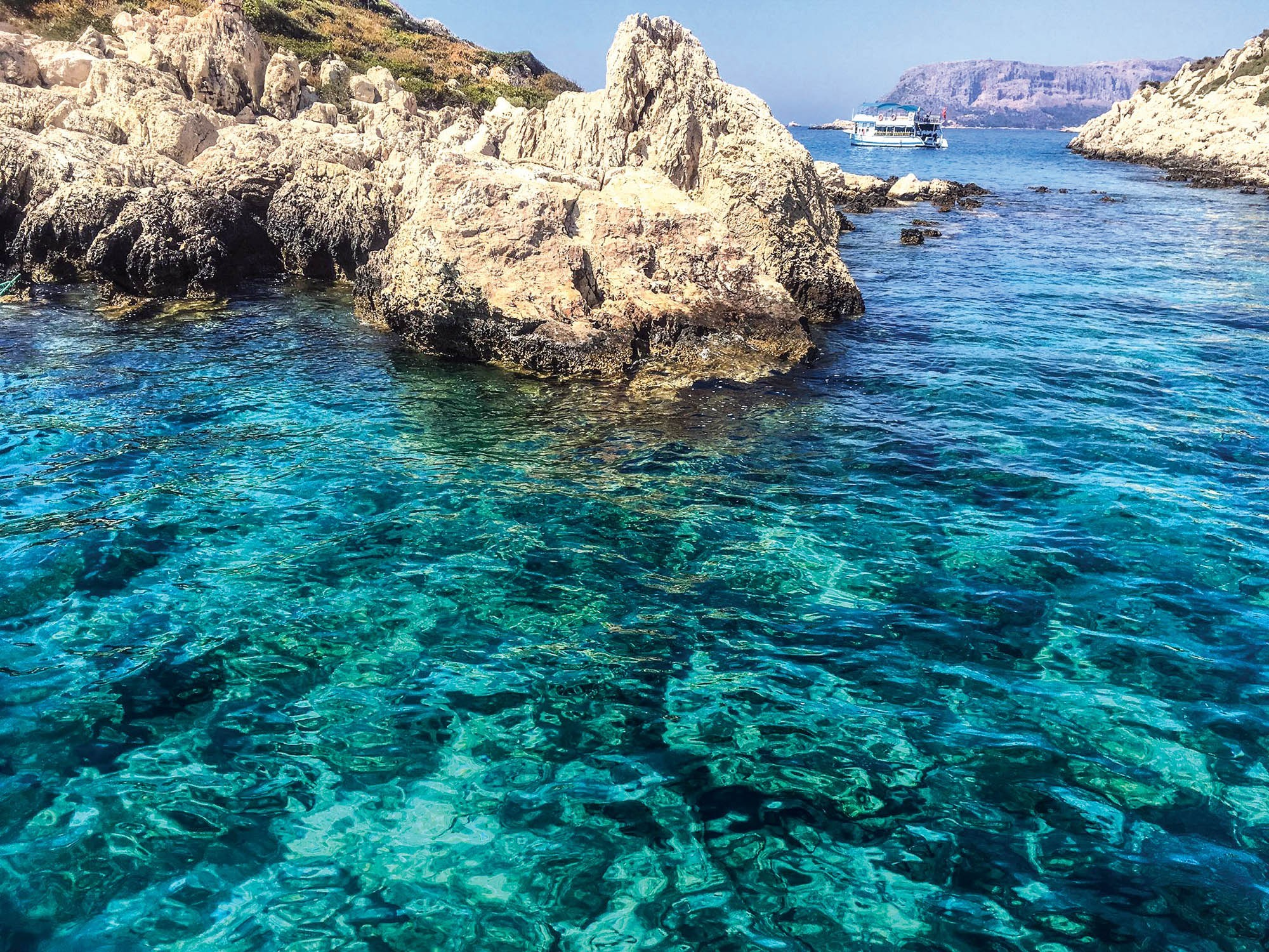 So-close-to-Greece-beautiful-reefs