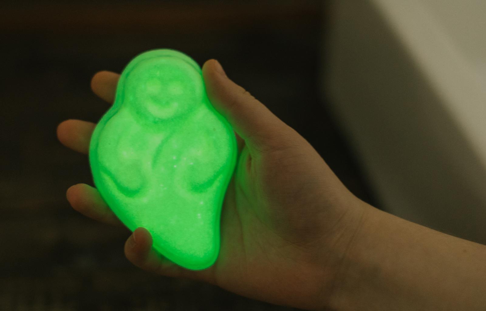 ghost-in-the-dark-soap