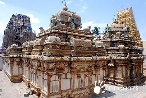 begur-nageshwara-temple108