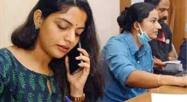 nikhila-vimal-on-volunteer