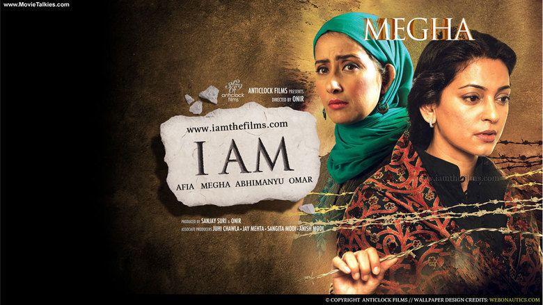 I-Am-2010-Indian-film-images-d9bfc430-d31c-4a7e-bb8d-dcad6d8ac81