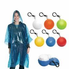 ball-rain-coat