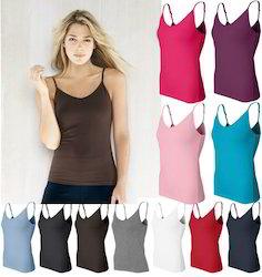 ladies-wear-250x250