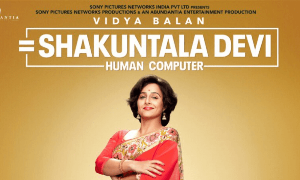 Shakuntala-Devi-Hindi-Movie1-1-1000x600-1