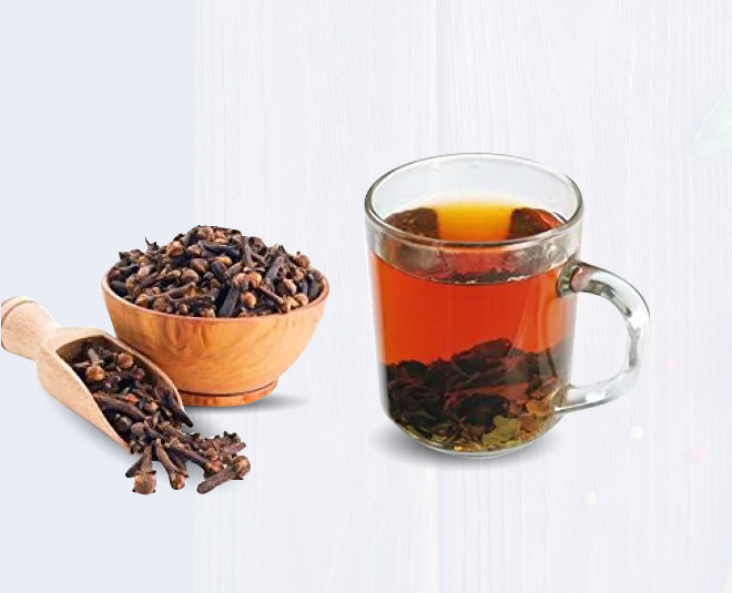 clove-water-benefits-for-health-main