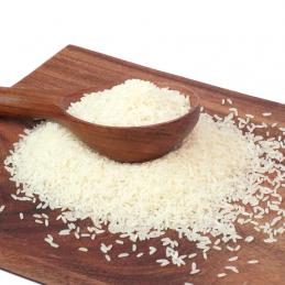 loose-aged-1-year-old-sona-masoori-rice-biyyam-chaaval