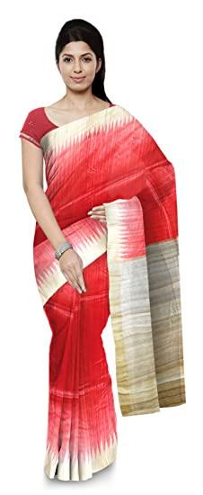 pithamabaram saree