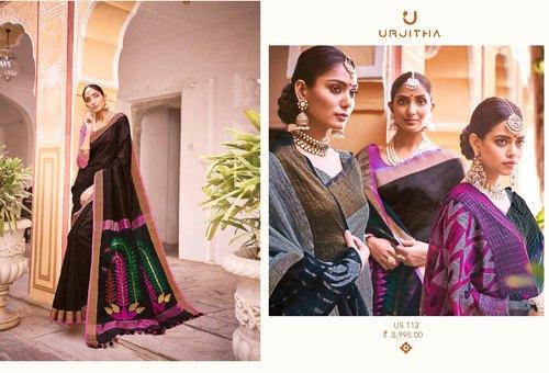 pure-linen-silk-saree-jamdani-floral-print-style-us-112-500x500