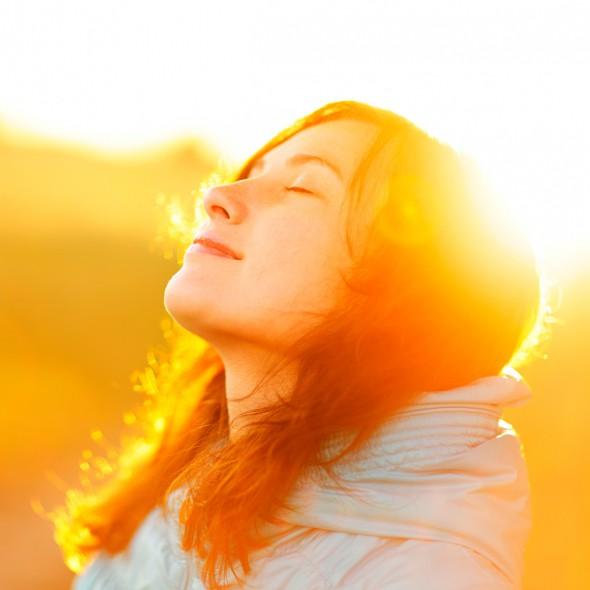 woman-soaking-up-the-sun__large