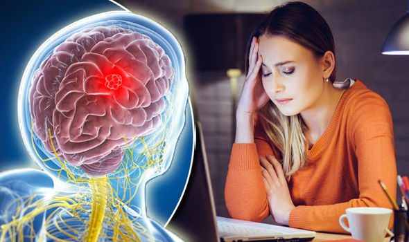 Brain-tumour-Eight-symptoms-of-the-disease-791420