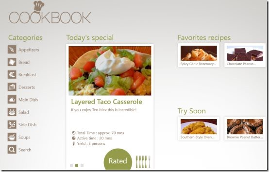 Windows-8-cookbook-app_thumb
