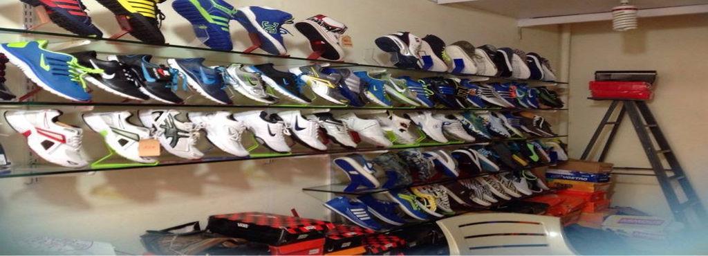 unique-shoes-raopura-vadodara-shoe-dealers-4g3jskq
