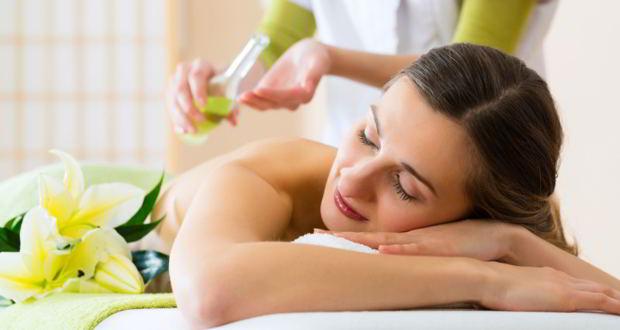 Benefits-of-Olive-Oil-Body-Massage