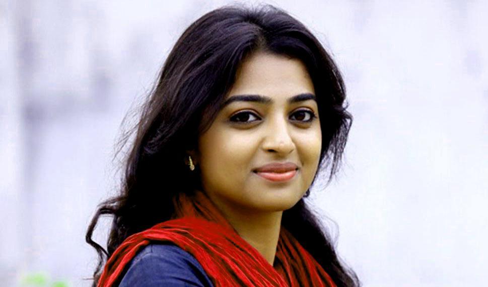Radhika-Apte-news