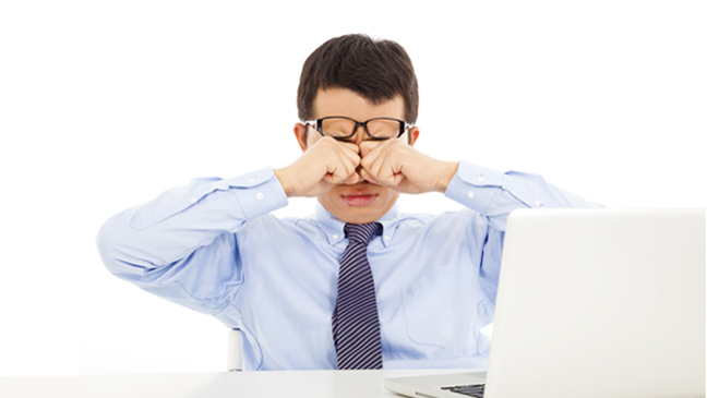 is-your-computer-giving-you-eye-strain-15-tips-for-healthy-eyes-136405274670302601-160419180616