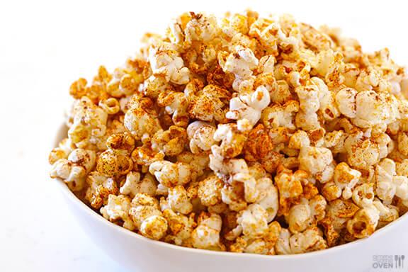 Taco-Popcorn-1