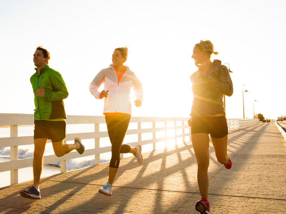 1711w-group-exercise-diet-getty_0_0