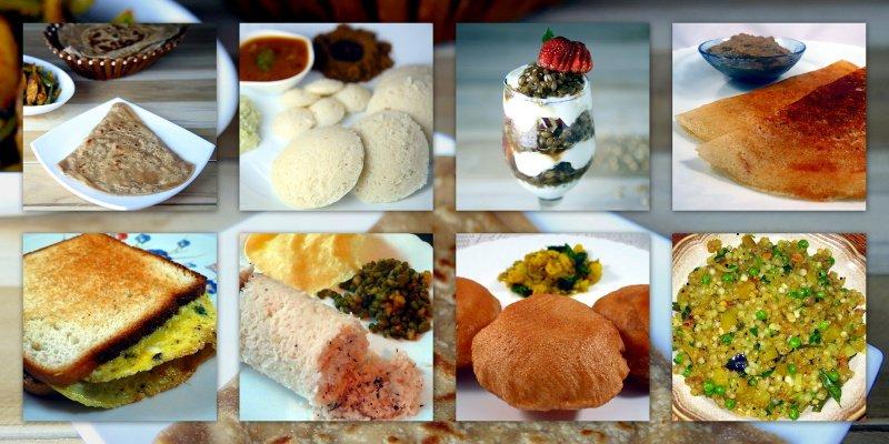Breakfast-Recipes-Tiffin-Ideas-M