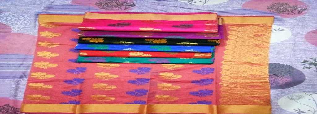 surat-saree-palace-gita-press-gorakhpur-saree-wholesalers-pxlhpu7bru