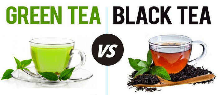 Differences-between-green-tea-and-black-tea-1
