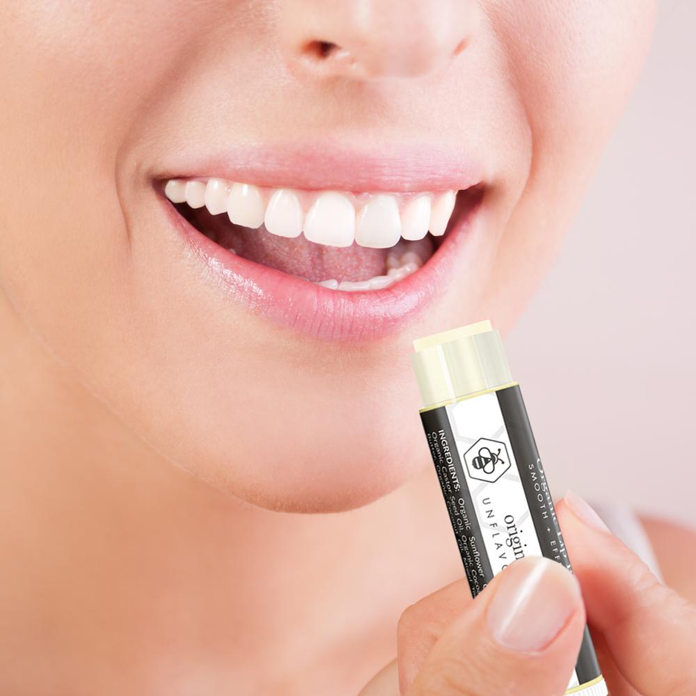 Organic-Unflavored-Lip-Balm-3