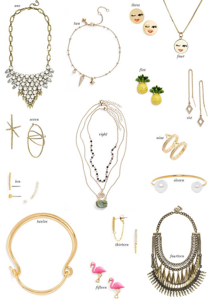 best-summer-jewelry