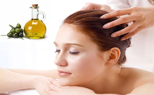 hot-oil-treatment-2