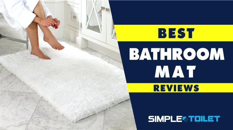 best-bath-mat-to-soak-up-water-best-bathroom-mat-bath-mat-soaks-up-water-best-bath-mat-to-absorb-water