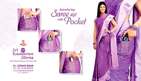 29indiaink-pocketsari2-blog480