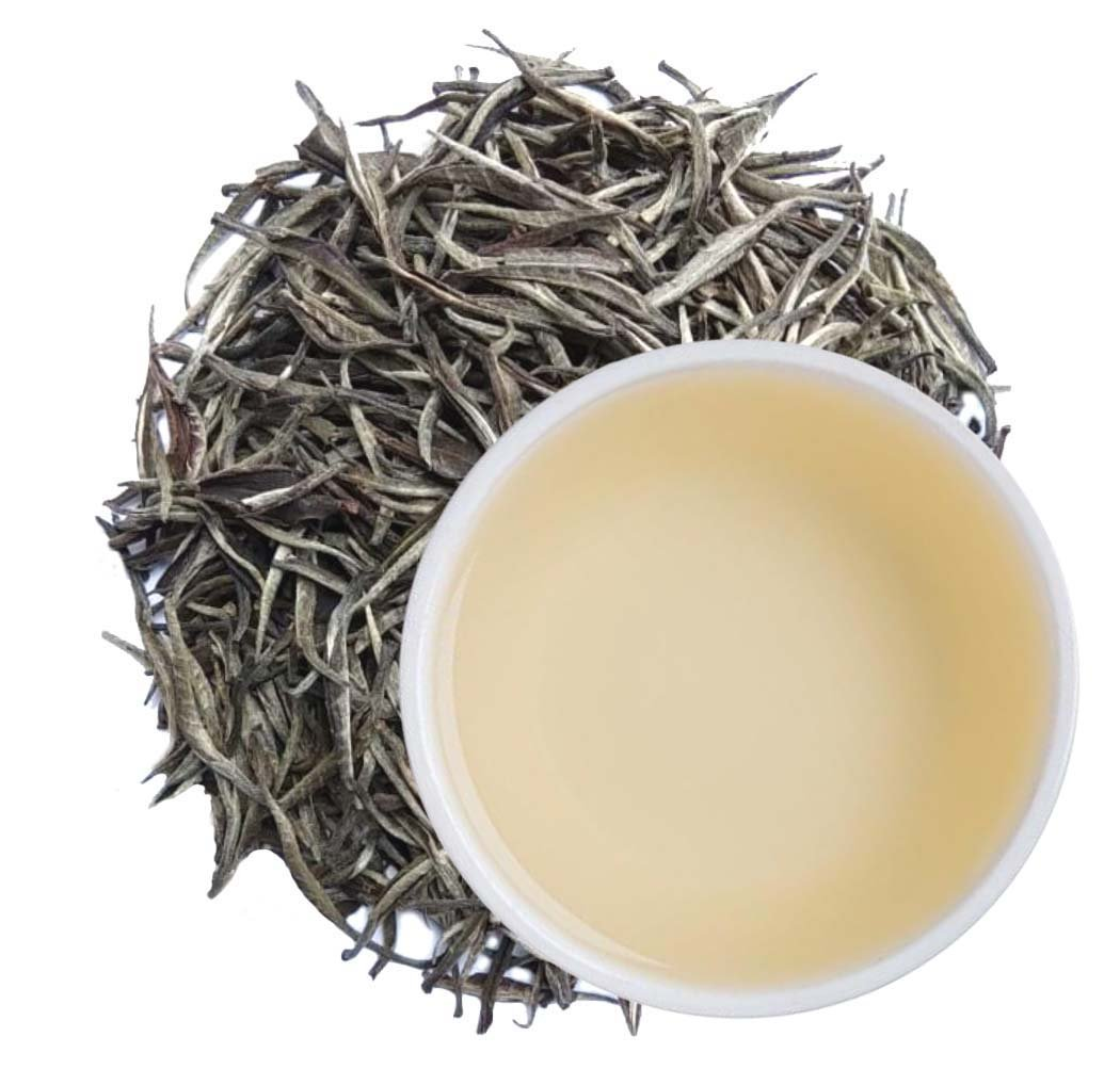 Exotic_Silver_Needle_White_Tea_1