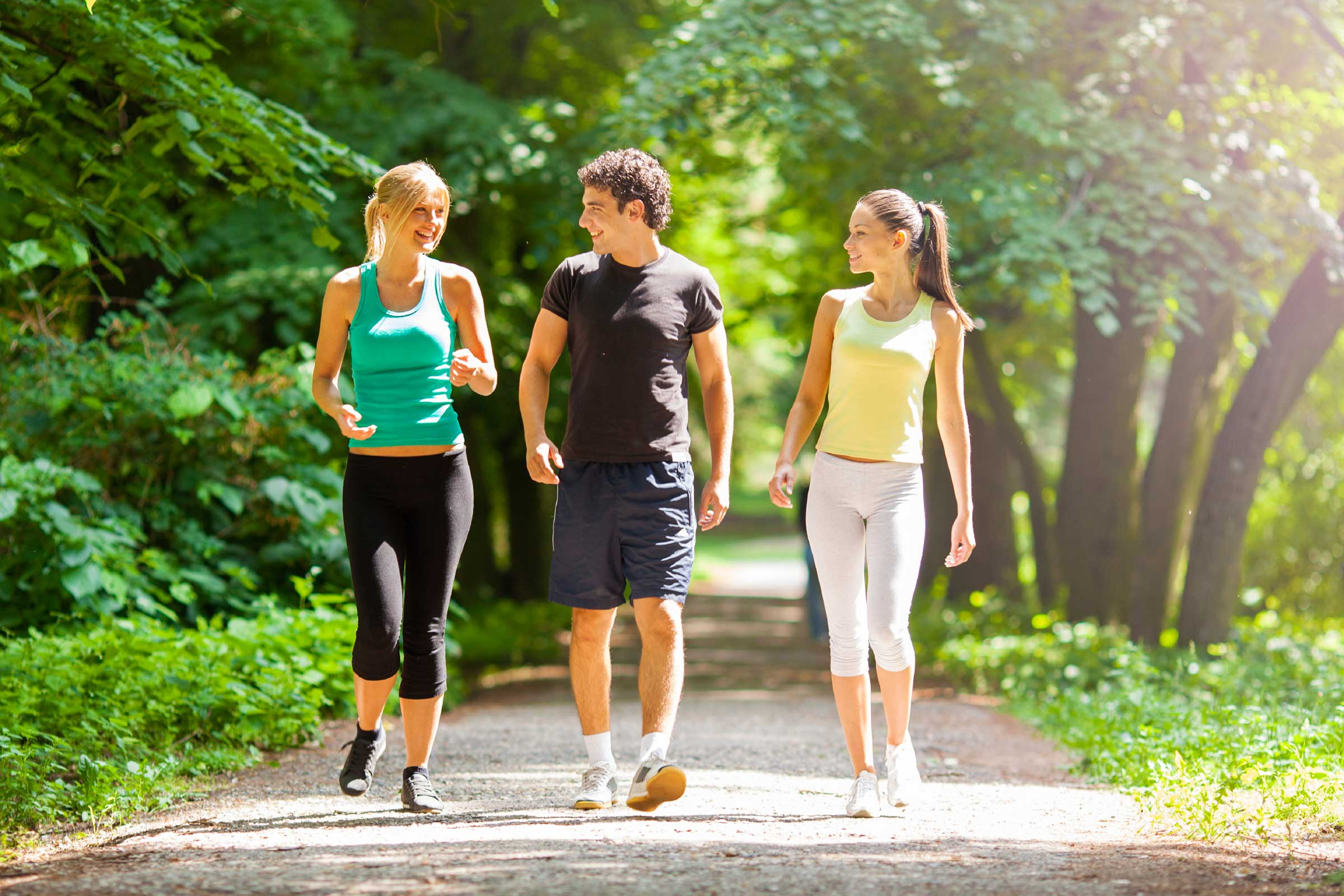 01-walking-for-exercise-stroll-with-friends