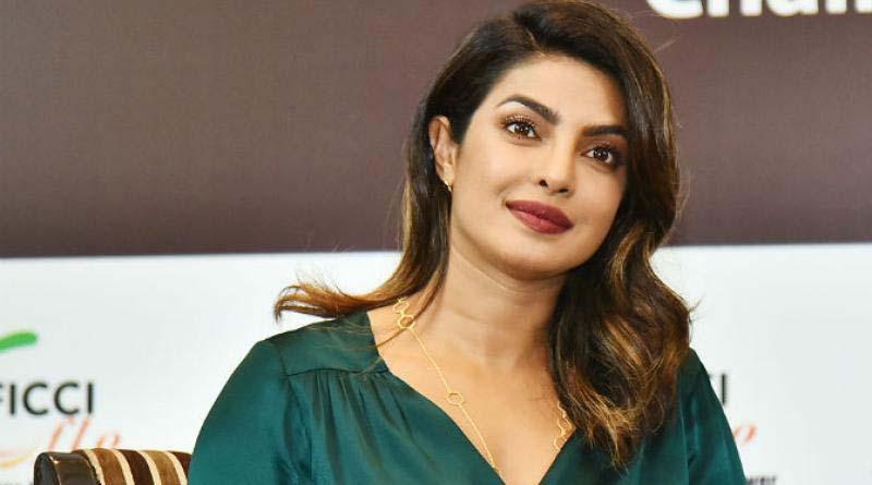 Priyanka-chopra1-1