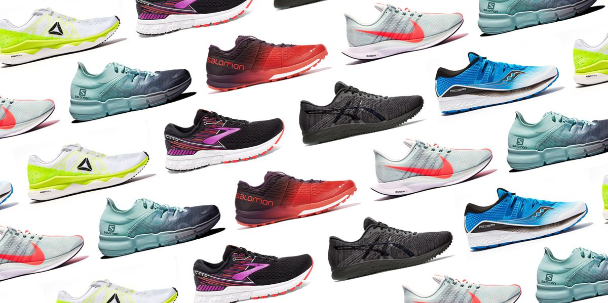 best-running-shoes-lead-1552592931