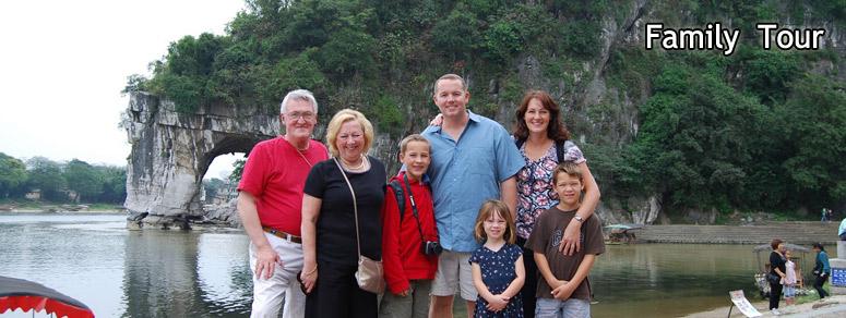 family-tour-775