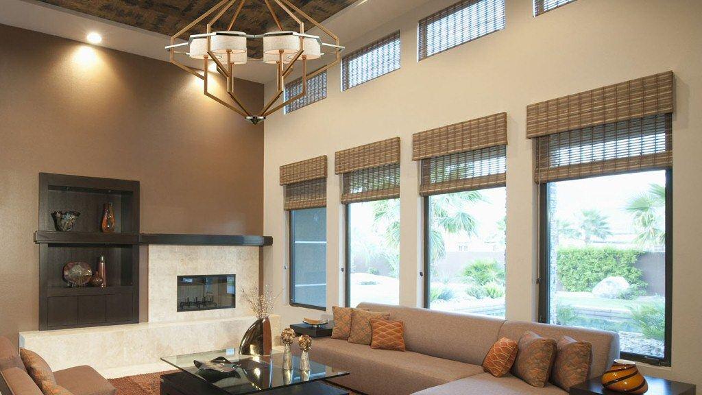20-powerful-ways-to-improve-your-living-room-lighting-design-ideas_ab7f1145-088c-4a0a-8fa1-9541a5c8b13e_1024x